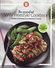 Weight Watchers The Essential WW Freestyle Cookbook Smartpoints 2018