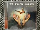 Threshold March Of Progress CD