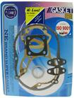 Gasket Set Full for 1998 Malaguti Grizzly RCX 12 (S5E Engine) (50cc)