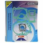 Gasket Set Full for 2003 Peugeot Elystar 50 Advantage