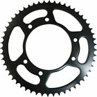 Rear Sprocket for 2009 Motorhispania Duna 125 Dual Plus Trail