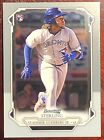 Top Vladimir Guerrero Jr. Rookie Cards and Prospects 50