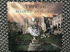 Therion Beloved Antichrist 3CD