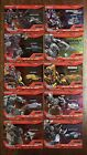 2007 Topps Transformers Movie Trading Cards 9