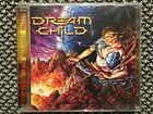 Dream Child Reaching The Golden Gates CD