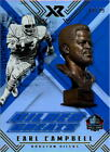 Top 10 Earl Campbell Football Cards 22