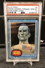 Topps Living Set Star Wars Trading Cards Checklist Guide 9