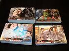 2013 Topps Star Wars Illustrated: A New Hope Trading Cards 23