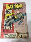 The Caped Crusader! Ultimate Guide to Batman Collectibles 32