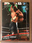 John Cena Cards, Autograph and Memorabilia Guide 6