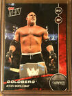 2016 Topps Now WWE Trading Cards 17
