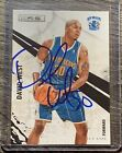2010-11 Rookies & Stars Basketball Review 6