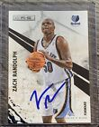 2010-11 Rookies & Stars Basketball Review 7
