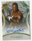 Legend and Tragedy: Ultimate Topps WCW Autograph Cards Guide 57