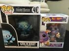 Ultimate Funko Pop Haunted Mansion Figures Checklist and Gallery 29