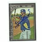 2015 Topps Gypsy Queen Baseball Cards 69