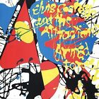 Armed Forces Elvis Costello & Attractions 2-CDs 2002 Rhino Expanded Remastered