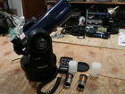 Meade ETX 70 Refractor Goto Telescope Computerized 494 Controller