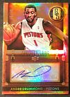 2013-14 Panini Gold Standard Basketball Cards 20
