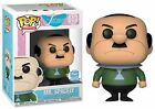 Funko Pop Animation The Jetsons Mr Spacely #513 Funko Shop Exclusive