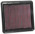 K&N Air Filter for Honda Accord | 1.5 Liter Turbo | 33-5072