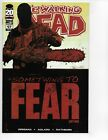 2013 Cryptozoic The Walking Dead Comic Trading Cards Set 2 43