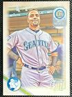 2018 Topps Gypsy Queen Baseball Variations Guide 138