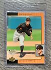 Tim Lincecum Cards, Rookie Cards and Autographed Memorabilia Guide 32