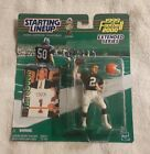 TIM COUCH - Cleveland Browns Starting Lineup NFL 1999 Extended Rookie SLU