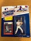 1988 Wade Boggs Starting Line Up