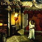 Dream Theater - Images and Words (CD, Feb-1992, Atco 92148-2)