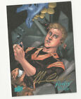 2015 Upper Deck Firefly: The Verse Trading Cards 8