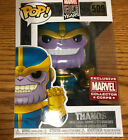 Ultimate Funko Pop Marvel 80th 80 Years Figures Gallery and Checklist 51
