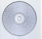 What If It All Means Something [Bonus Track] by Chantal Kreviazuk (CD, Apr-2003,