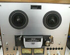 AKAI Open Reel Deck GX-270D #2526
