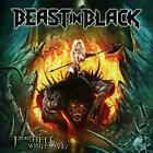 Beast In Black - From Hell With Love - ID3z - CD - New