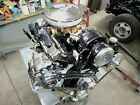 1983 CAMARO 2.8L REMANUFACTURED ENGINE COMPLETE WITH ALL ACCESSORIES