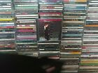 CD LOT ~ 5 CDs for $19.95 w/ *FREE SHIPPING* ~ Dylan, Bowie, The Clash, AC/DC