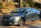 2005 Scion tC Base 2dr for $500 dollars