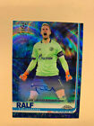 2017-18 Topps Chrome UEFA Champions League Soccer Cards 12