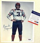 Bronko Nagurski Cards, Rookie Card and Autographed Memorabilia Guide 31