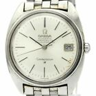 Vintage OMEGA Constellation Chronometer Cal 564 Automatic Watch 168.017 BF505881