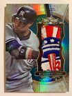 2013 Topps Triple Threads Baseball Cards 14