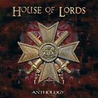 House Of Lords - Anthology - ID4z - CD - New