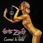 Enuff Znuff - Covered In Gold - ID4z - CD - New