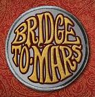 BRIDGE TO MARS - BRIDGE TO MARS - ID3z - CD - New