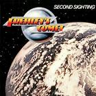 Frehleys Comet - Second Sighting - ID3z - CD - New