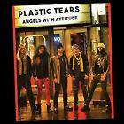 Plastic Tears - Angels With Attitude - ID3z - CD - New
