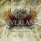 Silverlane - Above The Others - ID3z - CD - New