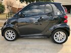 2015 Smart Fortwo Passion 2015 for $2400 dollars